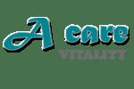 A care, s.r.o., divízia Vitality